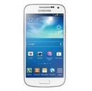 Samsung Galaxy S4 mini con disponibilità immediata e miglio prezzo