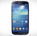 Galaxy S4 al miglior prezzo con ambo le garanzie