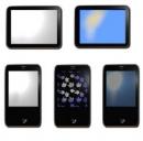 Jelly Bean 4.2.2 per il Galaxy S2 e S3 si avvicina