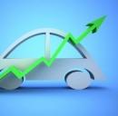 Assicurazioni auto troppo care?