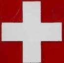 Fuga delle banche private dalla Svizzera