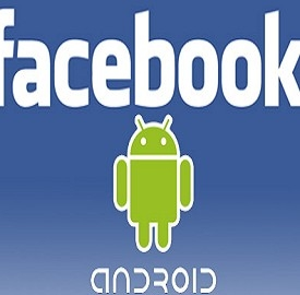 Cambia la pubblicità su Facebook