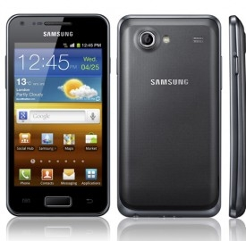 Samsung Galaxy S Advance: problemi con android 4.1.2