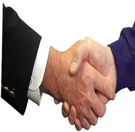 Nuova moratoria fino a giugno per i prestiti alle imprese