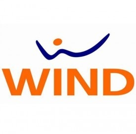 Wind presenta la tariffa All Inclusive Fresh per tutti