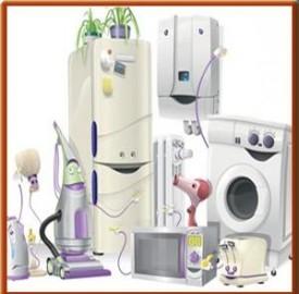 Ecobonus, esteso anche agli elettrodomestici
