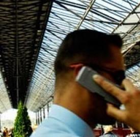 Addio ai costi di roaming
