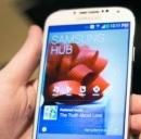 La battaglia degli smartphone: iPhone 6 vs Nexus 5 vs Galaxy S5