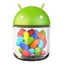In arrivo l'aggiornamento Android 4.3 Jelly Bean