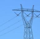 liberalizzazioni energia elettrica