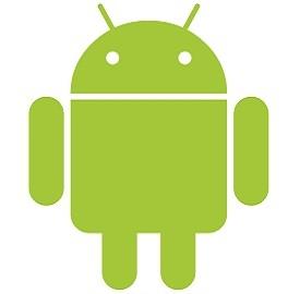 Aggiornamento Android 4.3 per smartphone Samsung