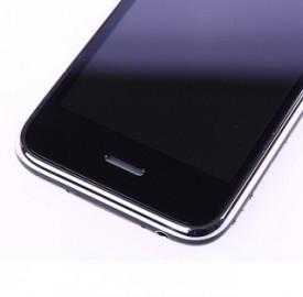 iPhone 5S, tra le caratteristiche un display retina? L'uscita slitterebbe