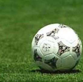 Amichevole Lazio, oggi contro il Brasile Soccer Team