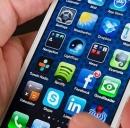 iPhone 6: secondo nuovi rumors la data di uscita sarà il 27 settembre