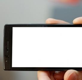 Moto X: il nuovo Googlefonino di Big G