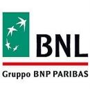 Descrizione del nuovo Bond BNL