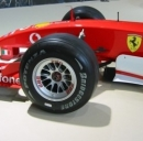 F1 2013 GP Ungheria: orari e diretta tv-streaming e news Pirelli