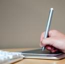 iPad: in futuro avranno schermi da 13 pollici?