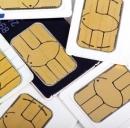 Allarme Sim telefoniche: 750 milioni di cellulari sono a rischio hacker