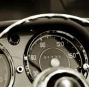 Assicurazione auto: una nuova app per smartphone per assistenza post incidente