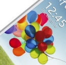 Un'immagine di Samsung Galaxy S Advance