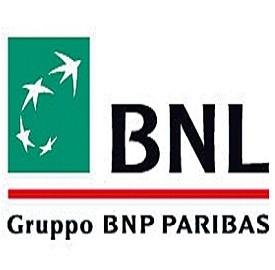 Il bond BNL2013/2016TV, le caratteristiche