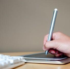 iPad Maxi da 13 pollici: novità o bufala?