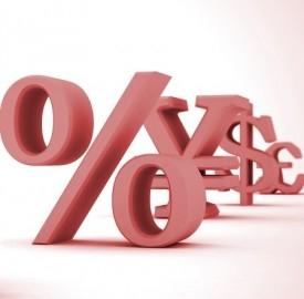 Cina, liberalizzazione sui tassi d'interesse per i prestiti