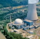 In arrivo altre centrali nucleari in Europa?