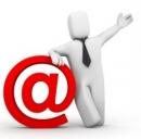 Assicurazioni: obbligo di un'area riservata online