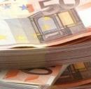 Le informazioni sui conti deposito