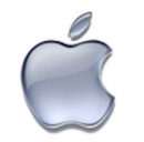 Apple: cambiamenti in arrivo per smartphone e tablet