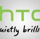 Presentazione, prezzo uscita e scheda tecnica di HTC Desire 500