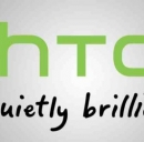 HTC Desire 500, nuovo smartphone Android