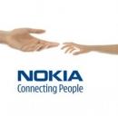 Smartphone Android Nokia Lumia 625