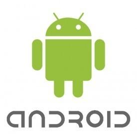 Aggiornamento Android 4.3 Jelly Bean in uscita il 24 luglio 2013?