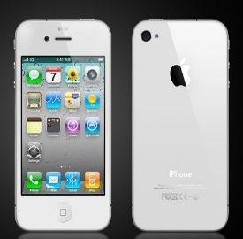 Quale sarà il materiale del nuovo iPhone 6?