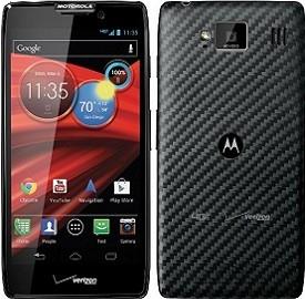 Uscita e caratteristiche del Motorola Moto X di Google