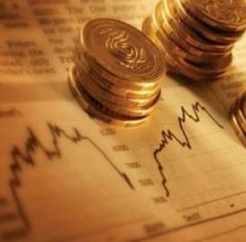 Dai conti deposito alle azioni: le previsioni degli esperti