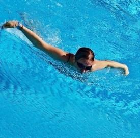 Mondiali di nuoto: il programma del 24 Luglio con Noemi Batki e il settebello