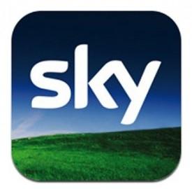 Sky Go, offerta per i non abbonati