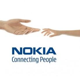 Nokia Lumia 625, uscita Taiwan, Europa e Italia, prezzo e scheda
