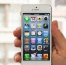 In arrivo l'iPhone 6