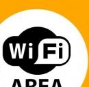 Wi-Fi libero: ok dalle Commissioni Affari Costituzionali e Bilancio
