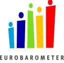 Europei sempre più pessimisti