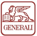 Generali, too big to fail