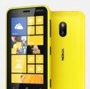 In arrivo il nuovo Nokia Lumia 625