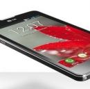 Il nuovo smartphone della LG