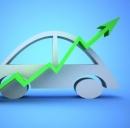 Rc auto: aumenti in arrivo