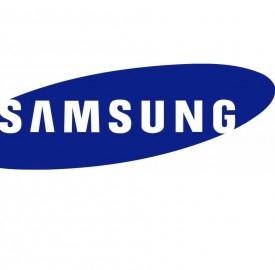 Nuovo Samsung Galaxy S4 con LTE+